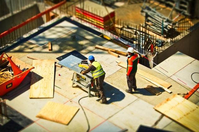Jakie materiały budowlane można odliczyć od podatku 2021?