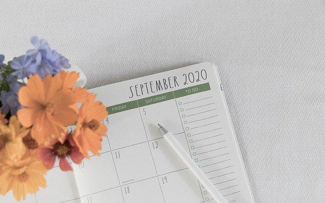 Kalendarze reklamowe - czyli dlaczego reklama praktyczna się sprawdza?