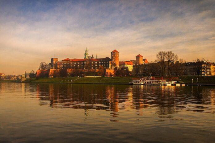 Rynek nieruchomości w Krakowie 2021 - dane i prognozy