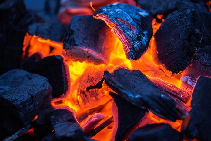 Czym należy się sugerować przy wyborze węgla?