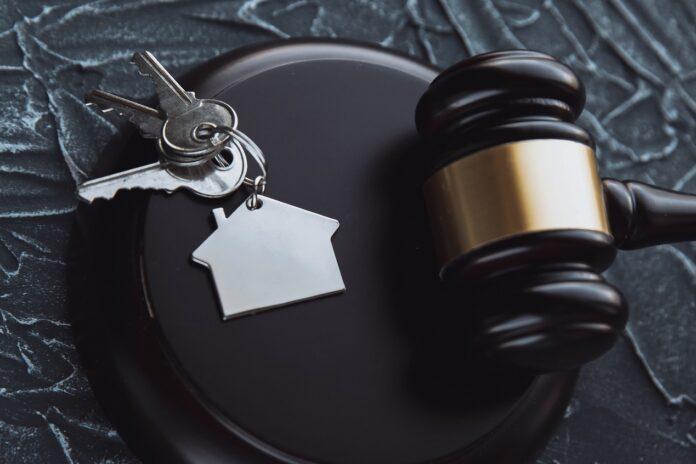 Kiedy mamy do czynienia z zasiedzeniem nieruchomości?